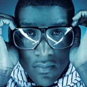Labrinth. Pic: album cover