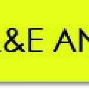 ELL A+E banner5
