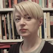 Elizabeth Price. Pic: Tate Britain.