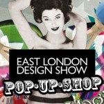 Pic: East London Design Show