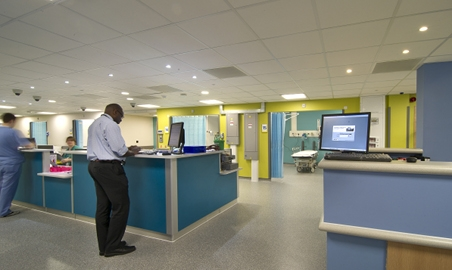 lewisham hospital voices opposing the closures. Black Bedroom Furniture Sets. Home Design Ideas