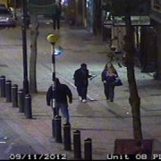 CCTV image released by the Met. Pic: Metropolitan Police