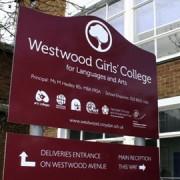 Westwood_School-Croydon