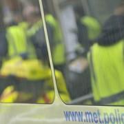 Pic: Metropolitan Police