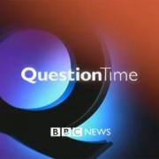 Pic: BBC iPlayer
