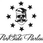 Portside Parlour