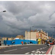 Pic: Taylor Wimpey and TFL