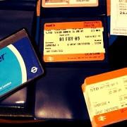 Pic: ticket fares ukmari\flickr