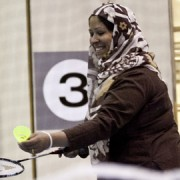 pic: Sport4Women