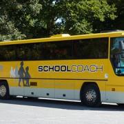 Pic: Busplanes