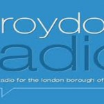 croydonradio
