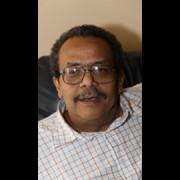 Abdelsalam Hassan Abdelsalam. Pic: Met Police