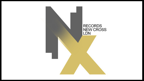 Pic: NX Records