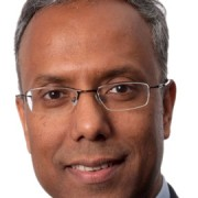 Lutfur Rahman. Pic: Tower Hamlets Council.