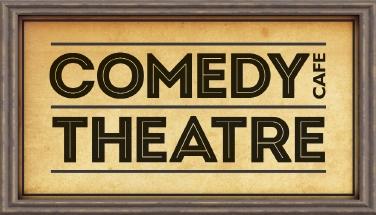comedy cafe theatre
