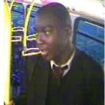 Benjamin on161 bus