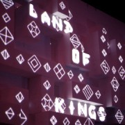 Pic: Land of Kings