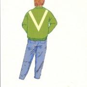 WitnessgreenjacketMetPolice