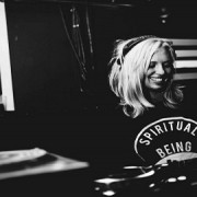 Anna Wall, Pic: Defected Records