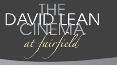 pick of the line_david lean cinema