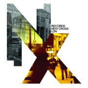 NX Records will be launched May 9 Pic: NX Records
