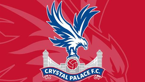 Crystal Palace FC finally has a new manager. Pic: CPFC