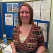 Janice Hendry