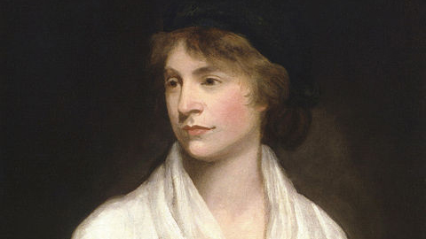 Marywollstonecraft01