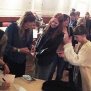 signingbooks