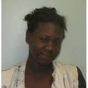 Missing Anieka Edwards, 13, was last seen in Stoke Newington on July 16