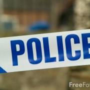 Burglary in Lewisham L-P