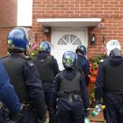 Photo: Metropolitan Police.