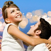 Dreamboats and Petticoats @ Fairfield Halls, Croydon.