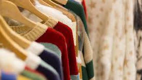 Luxury Knitwear: MarniMELT