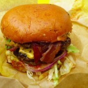 Burger (Ewan-M)