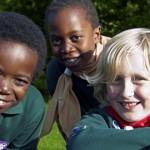 Pic: Lewisham Scouts