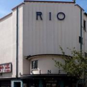 Rio Cinema stays open