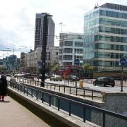 Croydon High Street