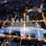 Regeneration in Croydon could be under threat from Whitehall powers pic: Croydon Partnership