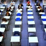 Hackney 2013 GCSE results improve. Pic: Jack Haynes