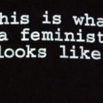 Jack feminist