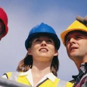 LB_women_in_construction_University_of_Salford