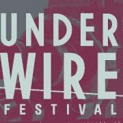 Underwire festival, Hackney. Pic: Underwire.