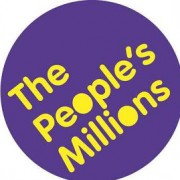 The Peoples Millions -Pic ITV