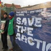 arctic30_2_gimped