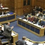 council - Croydon Conservative Fedartion