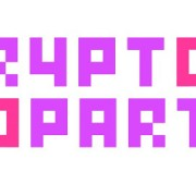 Goldsmiths lecturers are holding a Crypto festival lectures on Saturday. Pic: Crypto Party