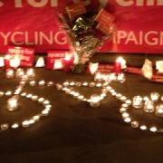 cycling_vigil_gimped