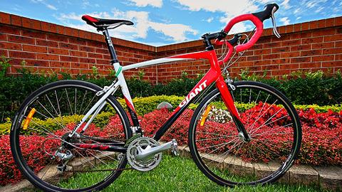Locals respond to recent cyclist deaths. Pic: Blake Bentley