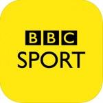 edit bbc sport